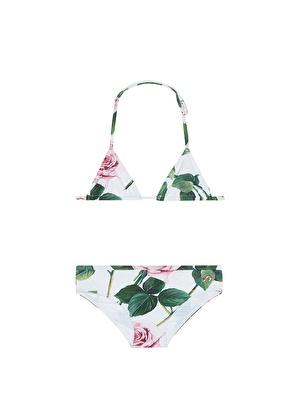 Dolce&Gabbana Bikini